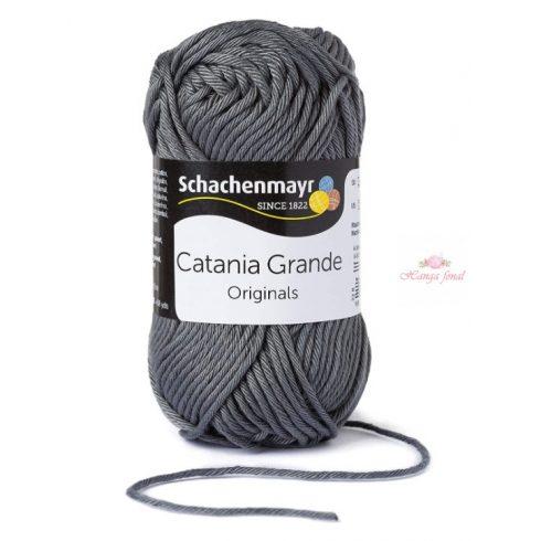 Catania Grande 3242