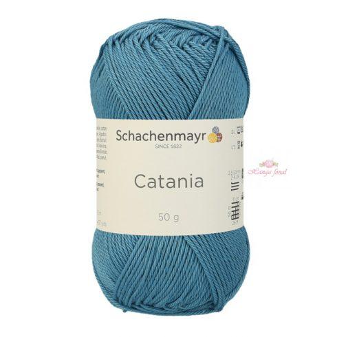 Catania 0380