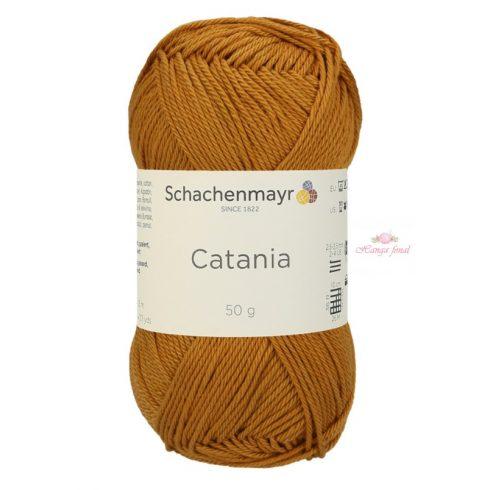 Catania 0383
