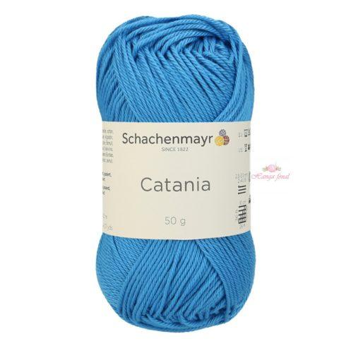 Catania 0384