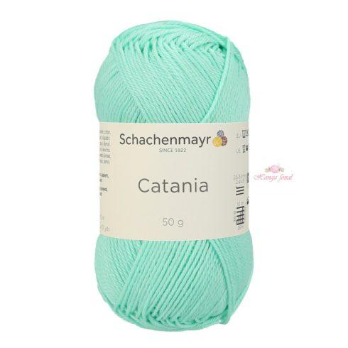 Catania 0385
