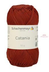 Catania 0388