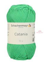 Catania 0389