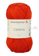 Catania 0390