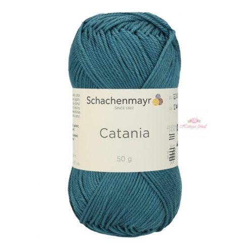 Catania 0391