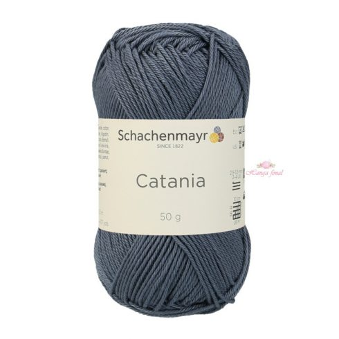 Catania 0393