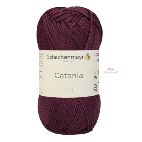 Catania 0394