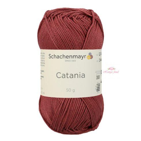 Catania 0396
