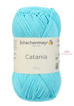Catania 0397