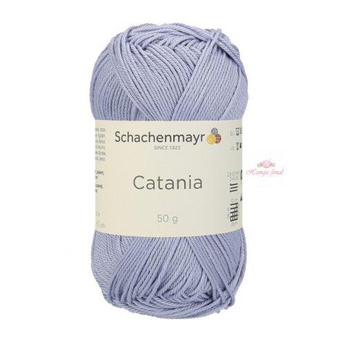 Catania 0399