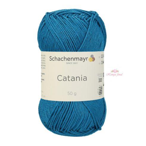 Catania 0400