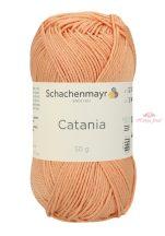 Catania 0401