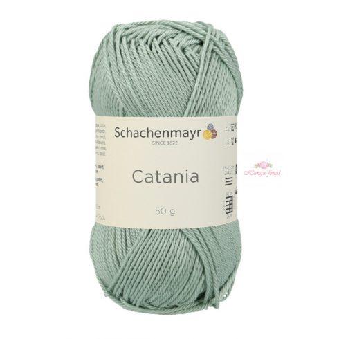 Catania 0402