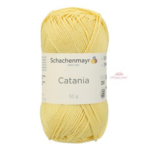 Catania 0403