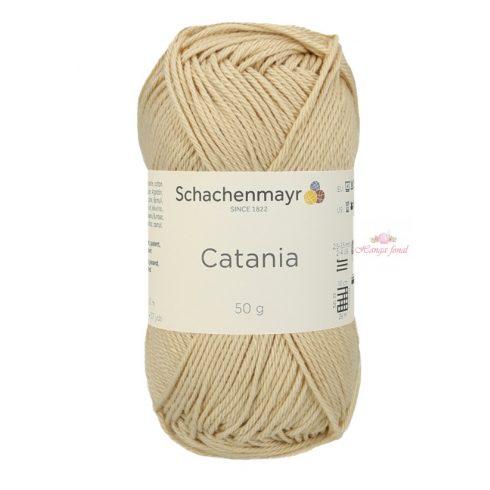 Catania 0404