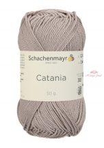 Catania 0406