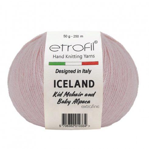 Iceland 04060