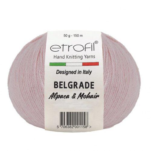 Belgrade 04060 - rózsaszín