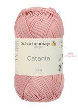 Catania 0408
