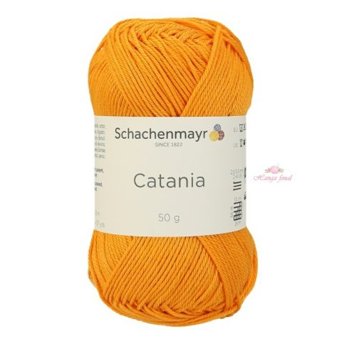 Catania 0411