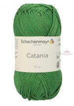 Catania 0412