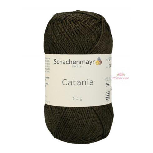 Catania 0414