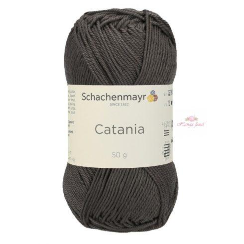 Catania 0415