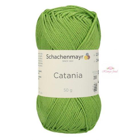 Catania 0418