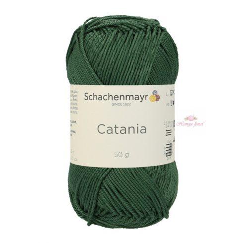 Catania 0419