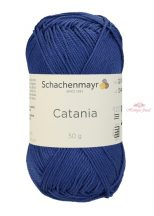 Catania 0420