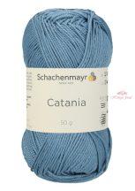 Catania 0421