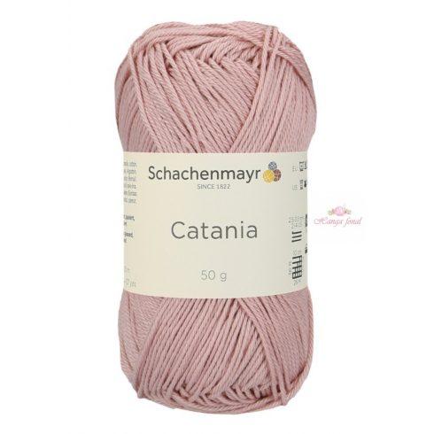Catania 0423