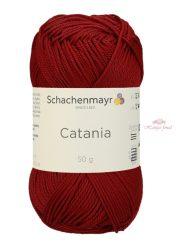 Catania 0424