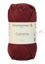 Catania 0425
