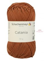 Catania 0426
