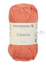Catania 0427