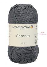 Catania 0429