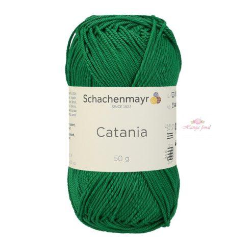 Catania 0430