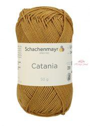 Catania 0431