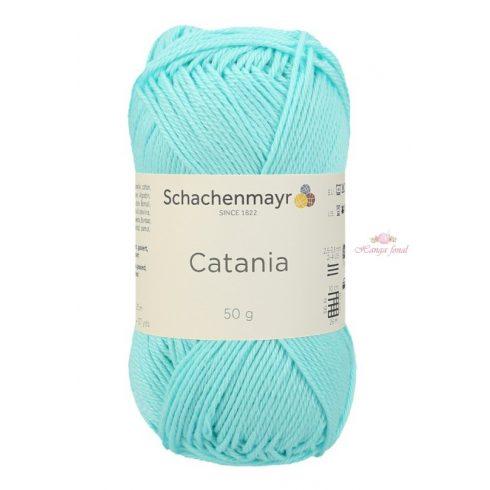 Catania 0432