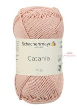 Catania 0433