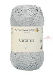 Catania 0434