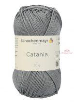 Catania 0435