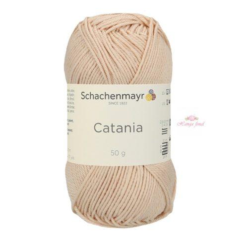 Catania 0436