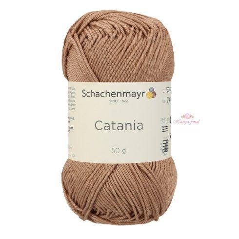 Catania 0437