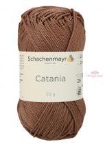 Catania 0438