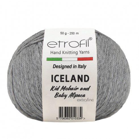 Iceland 06005