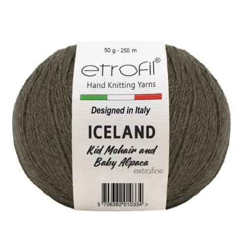 Iceland 06095 - kávé