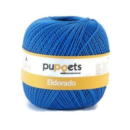 Eldorado 12/50g - király kék