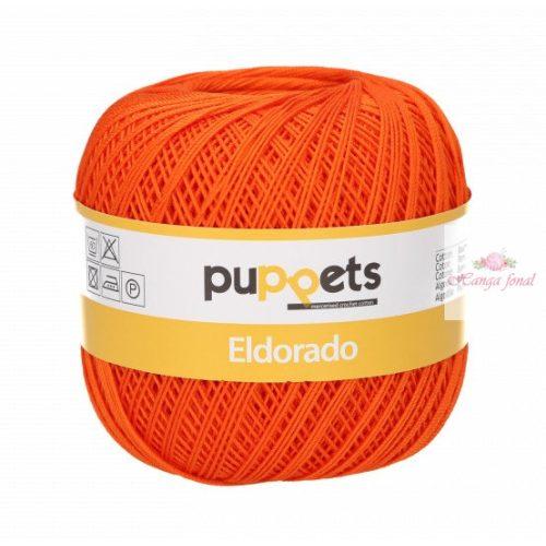 Eldorado 12/50g - narancs